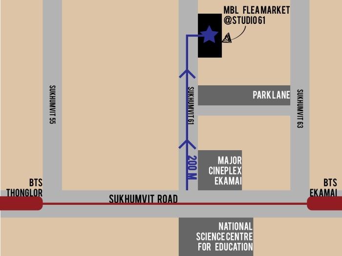 studio61_map