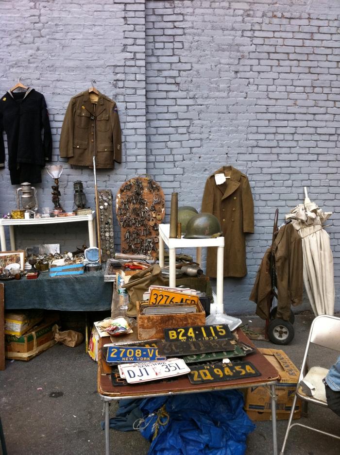 w_25th_street_market