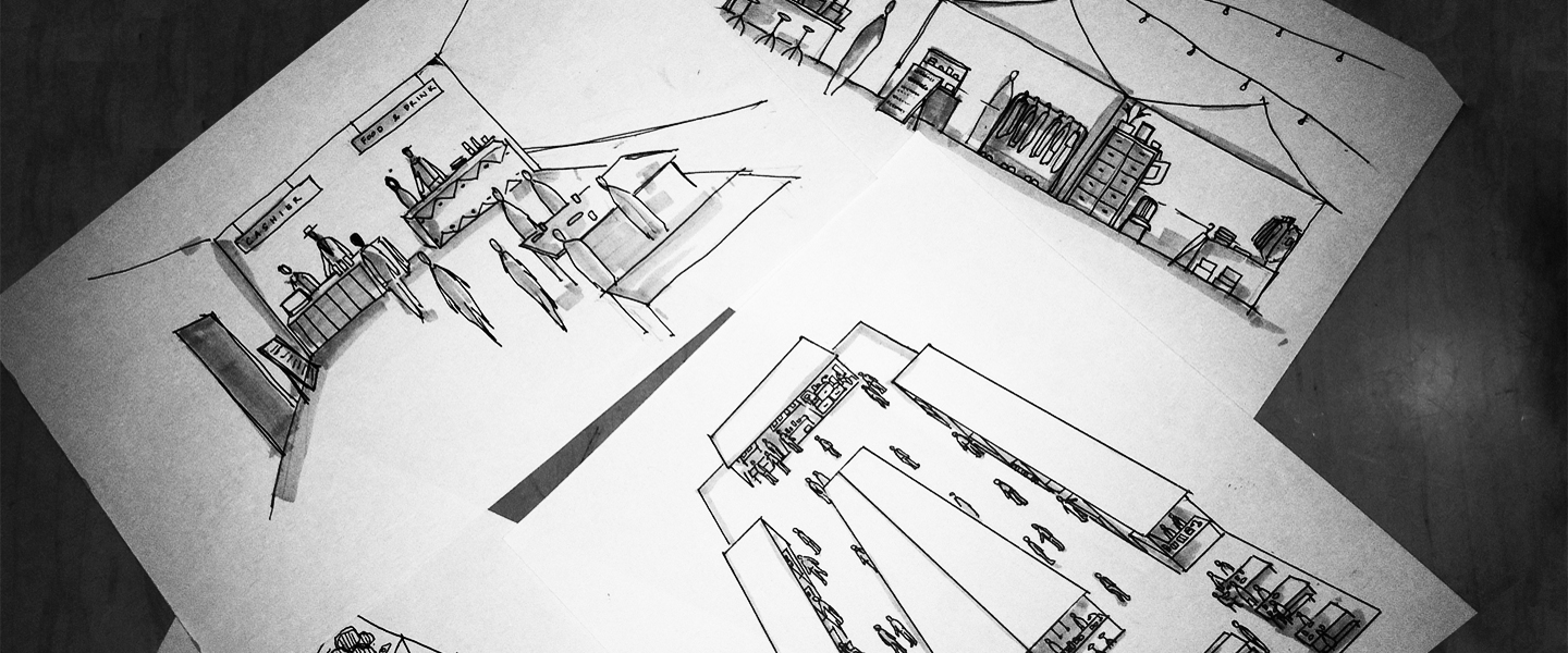 sketches_featured