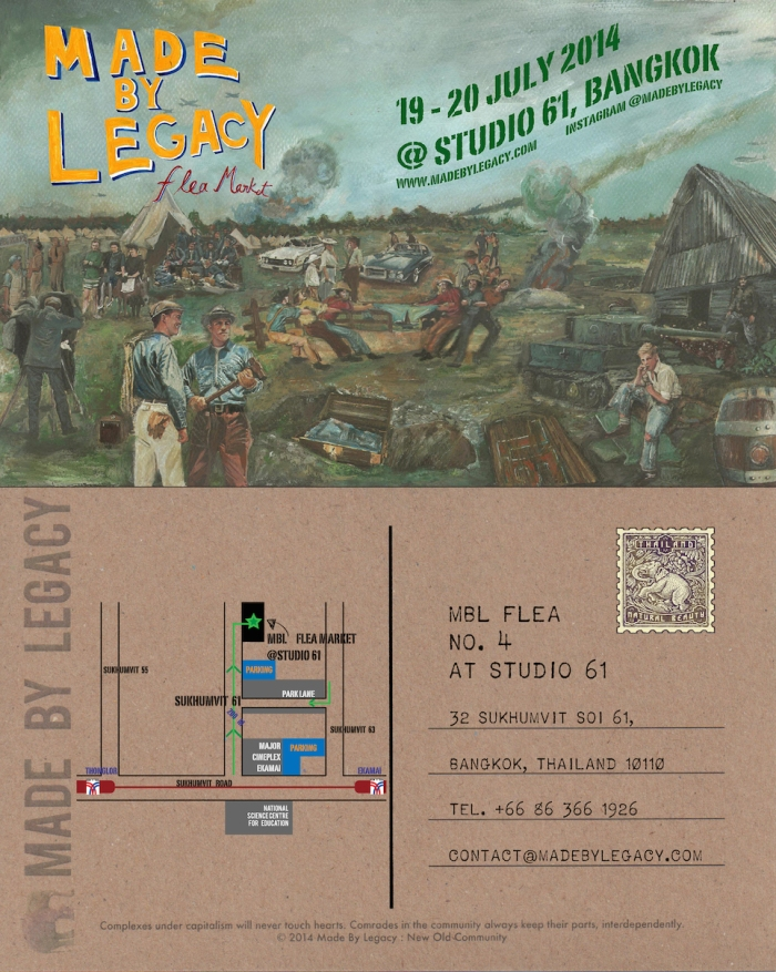mbl_postcard_with_map low