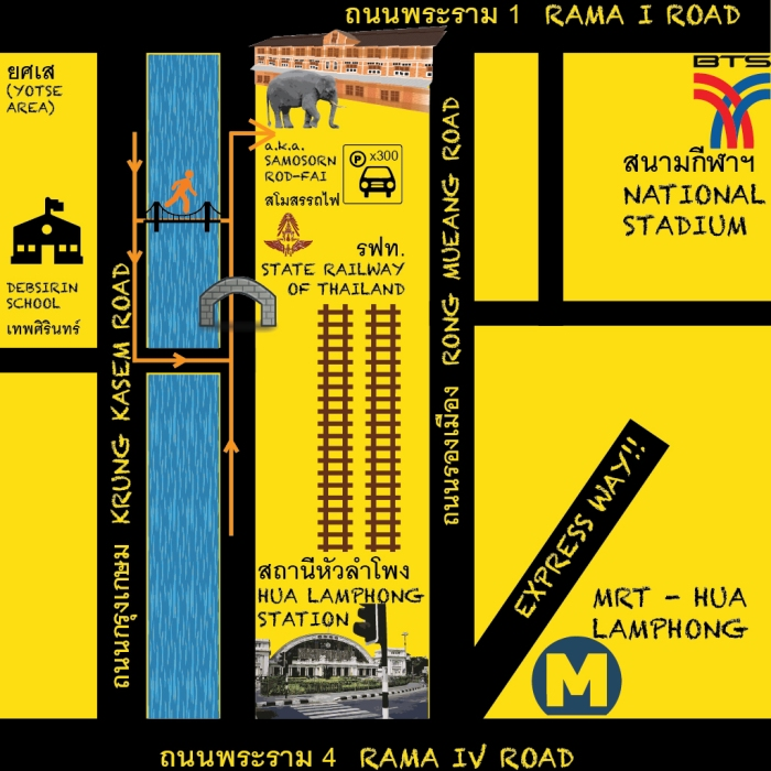 MBL 5_map