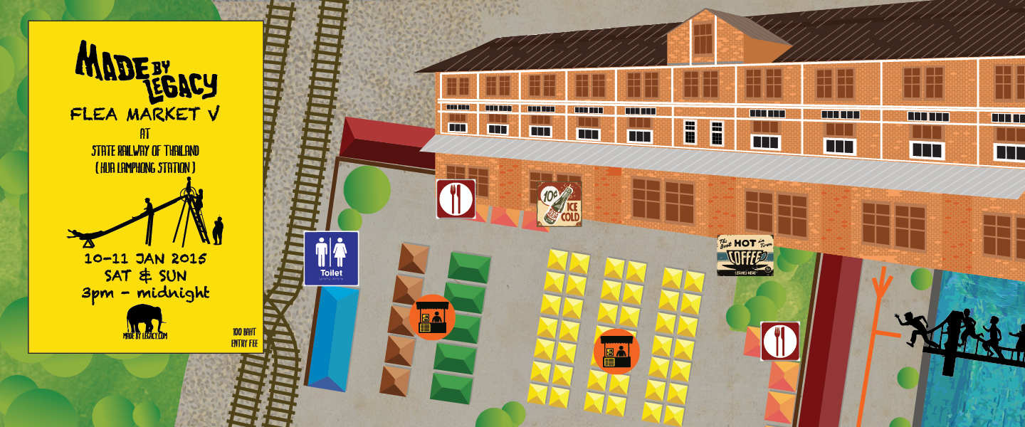 MBL5_graphic_floor_plan_featured