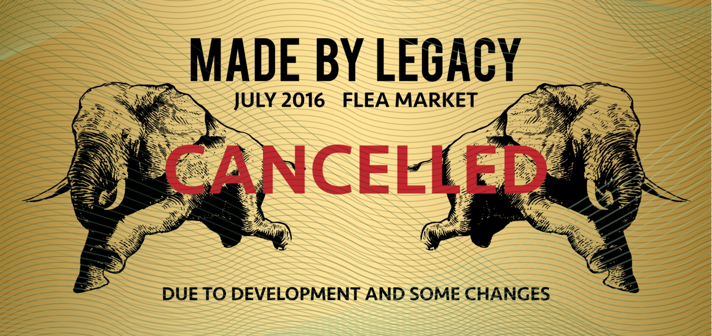 MBL_cancelled_July_2016