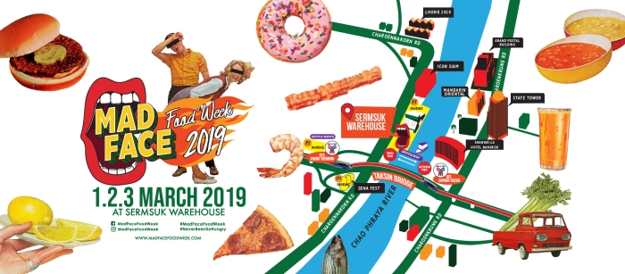 mffw2019_map